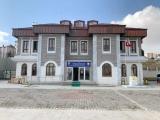 Pursaklar Polis Merkezi Amirliği