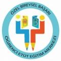 Bireysel Başarı Etüt Eğitim Merkezi
