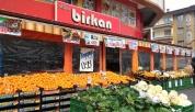 Birkan Süpermarket
