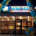 Tam Tat Baklava Börek
