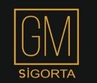 GM Sigorta