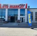 İmaj Oto Market