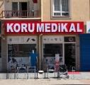 Koru Medikal