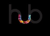 Atölye Hub