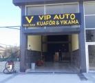 Vip Auto Kuaför ve Yıkama