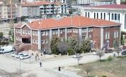 Saray Kültür Merkez & Nikah Salonu