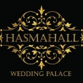 Hasmahall