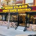 Miss Class Simit Cafe