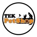 Tek Pet Shop