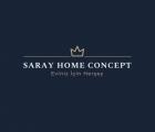 Saray Home Concept