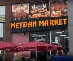 Meydan Market