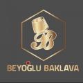 Beyoğlu Baklava